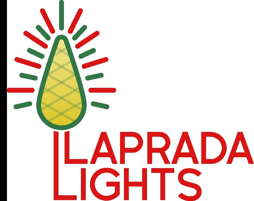 laprada-lights-logo